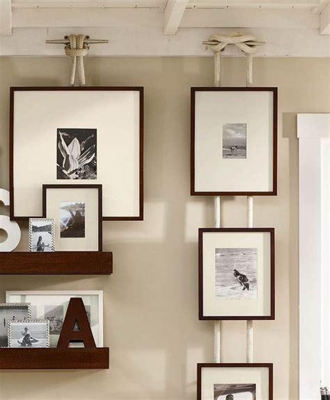 Pottery Barn Living Room Gallery by Les Cordes Dans La D 233 Co Floriane Lemari 233