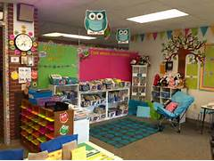 Home Design Letsroll Preschool Classroom Decoration Ideas