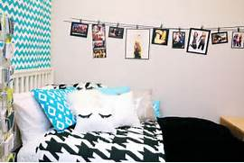 Diy Decorating Ideas For Rooms by Teenage Room Decor Tumblr