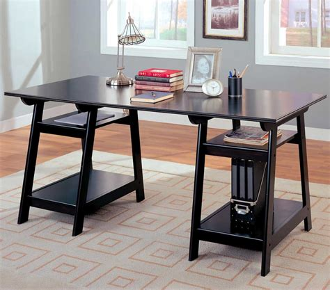 home office table desk glass office desk famous manufacturer reviews