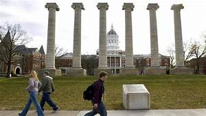 University of Missouri strips privileges from Planned ...