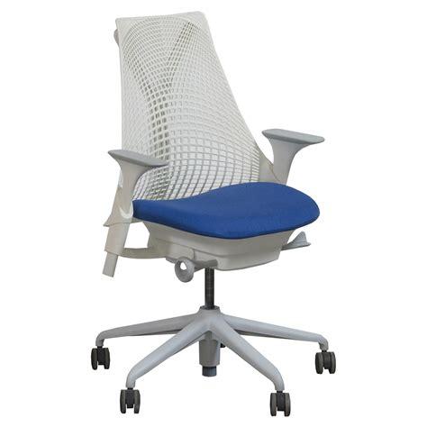 herman miller bureau herman miller white chair eames lounge chair by herman