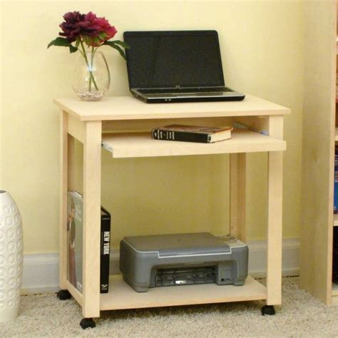 Narrow Computer Desk With Shelves by 21 Best Images About Small Corner Computer Desk On