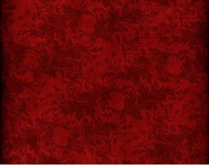 Pattern Patterns Floral Wallpapers Leaves Freecreatives Vector