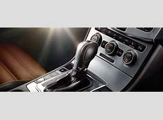 Automatic Transmissions & DSG Gearbox Volkswagen UK