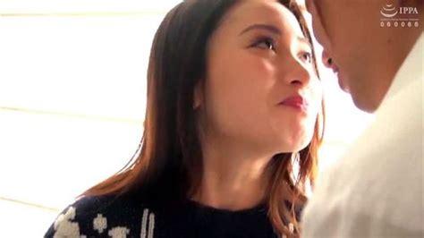 Watch S Cute 374 Reona Kirishima Japan Japanese