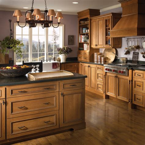 kitchen cabinets for less reviews cabinet cup pulls rubbed bronze review home decor 8034