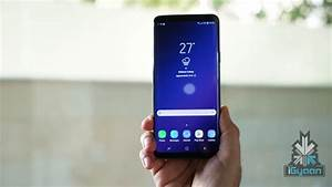 Samsung Galaxy S9 S9 Launched In India IGyaan Network