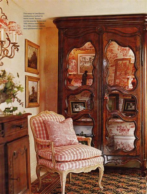 images  decor charles faudree  french