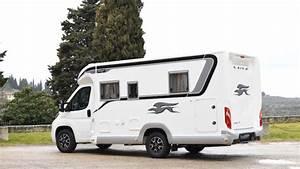 Camping Car Le Site : la ka camping car le site ~ Maxctalentgroup.com Avis de Voitures