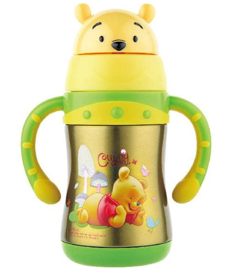 Starbucks coffee is something that the whole world drinks. Hello Kitty Steel Coffee Cup 1 Pcs: Buy Online at Best Price in India - Snapdeal