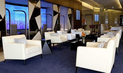 etihad   class lounge abu dhabi  open travelsort