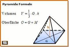 Oberfläche Kugel Berechnen : mathematik kugel kegel pyramiden u s w forum mathematik ~ Themetempest.com Abrechnung