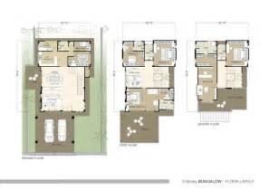 bungalow style floor plans bungalow floor plans houses flooring picture ideas blogule