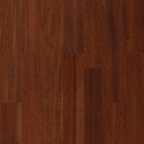 shaw hardwood cherry scraped 3 75 - Shaw Flooring Brazilian Cherry