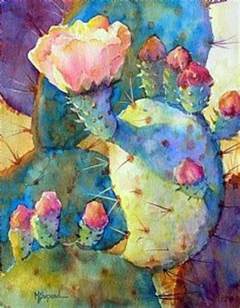 desert art ideas desert art art southwest art