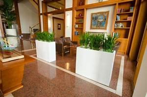 Pflanztrog Raumteiler Fiberglas : 6er set pflanzk bel raumteiler fiberglas elemento wei hochglanz ~ Sanjose-hotels-ca.com Haus und Dekorationen