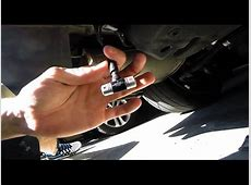 The Ultimate GoPro External Microphone How To Record Car