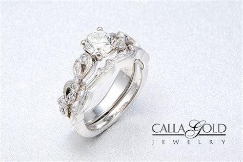 sears jewelry repair style guru fashion glitz