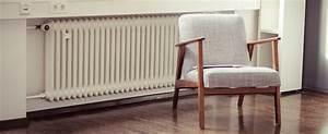 Wie Bekomme Ich Meine Wohnung Warm Ohne Heizung : gasanbieter finden so geht es ganz einfach polarstern ~ Articles-book.com Haus und Dekorationen