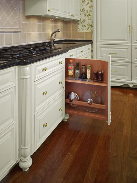 The Experts Kitchen And Bath Showcase by Kitchen And Bath Showcase Aristocratic Cabinets Inc