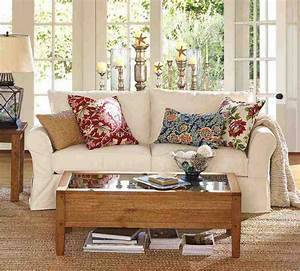 Decorative accent pillows living room decor ideasdecor ideas for Decorative accent pillows living room