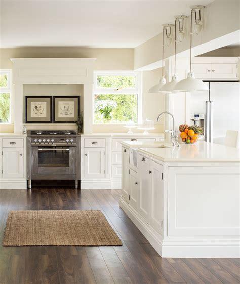 Round kitchen rugs     Kitchen ideas