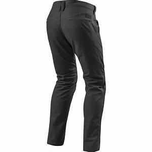 Revit Lombard 2 Jeans : revit motorcycle jeans ~ Jslefanu.com Haus und Dekorationen