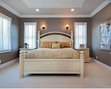 Romantic Master Bedrooms Colors by Romantic Bedroom Color Beautiful Homes Design