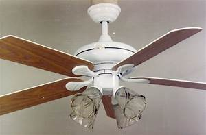 Fascinating Hampton Bay Ceiling Fans  U2014 The Decoras