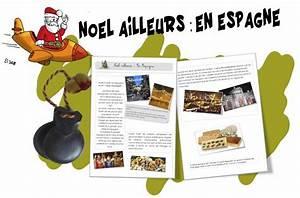 Noel En Espagnol : 18 best images about espagne on pinterest madagascar voyage and coloring pages ~ Preciouscoupons.com Idées de Décoration