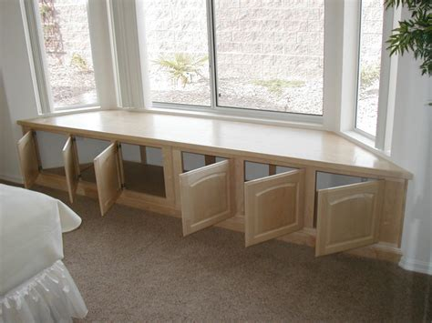 floor l in front of window cheap decoration bay window benches featuring interior kitchen bench seating for your best