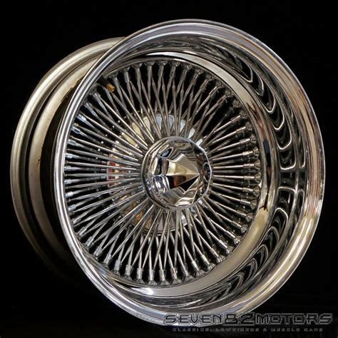 1000 images about slabz on wire wheels is this the new path to points