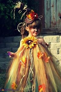 Halloween Kostüme Auf Rechnung : 166 besten halloween karneval fasching kost me f r kinder bilder auf pinterest karneval ~ Themetempest.com Abrechnung