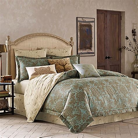 buy binichic 174 foscari california king reversible comforter