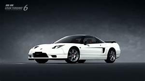Honda NSX Type R '02 | Gran Turismo 6 | kudosprime.com
