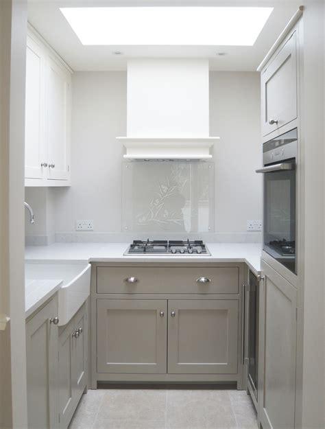 Kitchen Cupboards Uk by 2014 February Archive Devol Kitchens