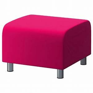 Couch überwurf Ikea : rosa baumwolle bezug f r ikea klippan fu bank sofa berwurf schemel ebay ~ Yasmunasinghe.com Haus und Dekorationen