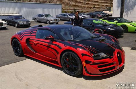 It's dedicated to the original bugatti atlantique of. Pin de Hugh Stephens en CARS B (con imágenes) | Bugatti veyron, Bugatti, Autos
