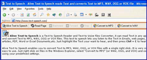 flipbook software text  speech