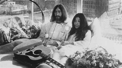 Best Lennon Songs The 10 Best Lennon Songs About Politics Louder