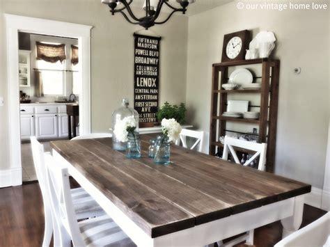 farmhouse kitchen table sets rooms to go dining room tables small sets dining tables sets target