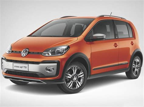volkswagen  p  cross