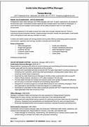 Inside Sales Manager And Office Manager Resume Template Great Resume Inside Sales Resume Objectives 61205261 Inside Sales Resume Objectives Inside Sales Resume Inside Sales Resume Examples Inside Sales Resume Inside Sales Resume Sample Mason Dixon 14332 Glover Drive Dallas
