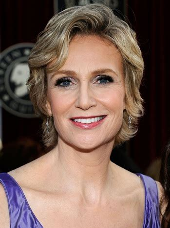 actress ross kelly jane lynch joins fox s three stooges hollywood reporter