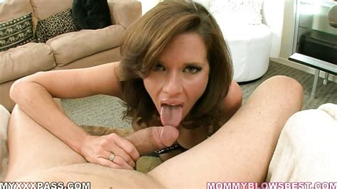 Veronica Avluv Hot Milf Having One Cock Off Her Wrist PornTube
