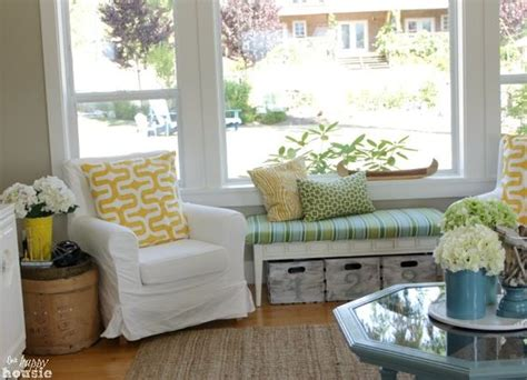 lilacsndreams cottage style decorating choices lake cottage late summer beachy decor house tour house tours late summer and lakes