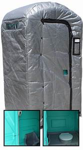 Toilette Chimique Pour Maison : gaine isolante pour toilette chimique location lou tec ~ Premium-room.com Idées de Décoration
