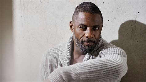 24 Inspirational Idris Elba Quotes On Success | Succeed Feed