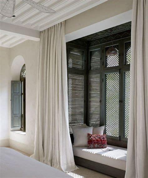 chambre d h e romantique les 25 meilleures idées concernant chambre orientale sur